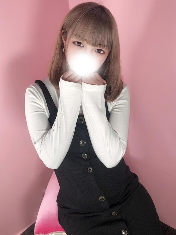 もか(18)
